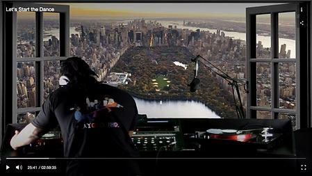 Virtual Dance Party DJ Trevor Fox 2020.p