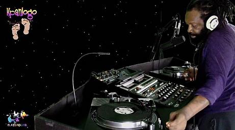 Virtual Dance Party  ( djtrevorfox).png