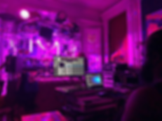 Lighting Design Studio.png