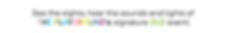 Screenshot_2020-04-12 Wix Website Editor
