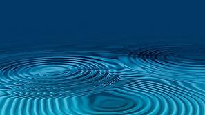 ripples_edited.jpg