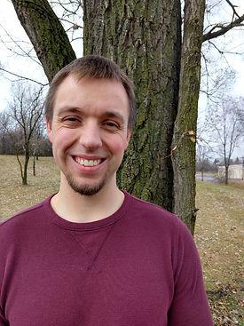 Joshua Swanson