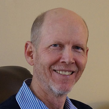 Kurt Wical