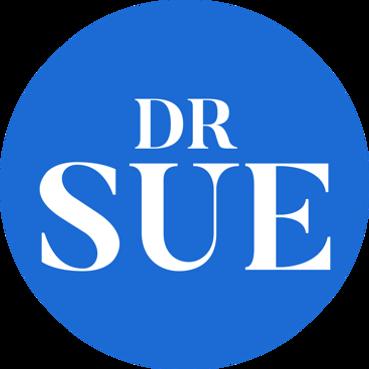 dr-sue-logo.png