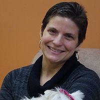 Carolyn Dehnbostel