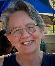 Nancy Dawn Van Beest
