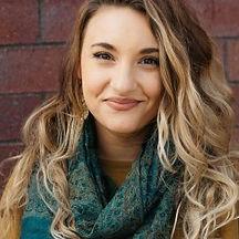 Samantha Iverson