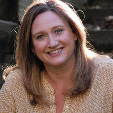 Lisa Sedlak