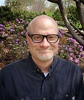 David Hovis