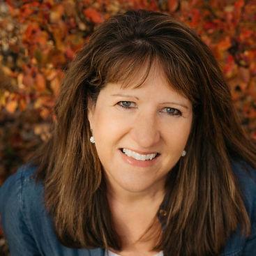 Cindy Frederick