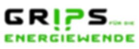 logo_grips.JPG
