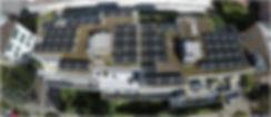 regensbergstr130.jpg