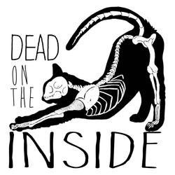 Dead on the Inside