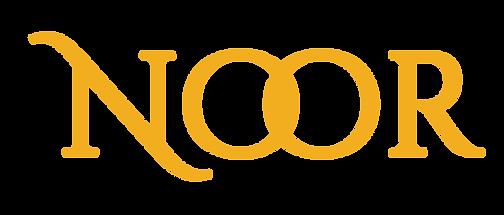 Noor.png