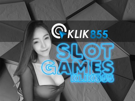 Maxbet88 Slot Games