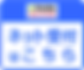 180x150_d01_bl_01_logo.png