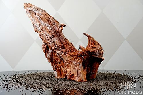 Malaysian Driftwood XL - Showpiece 2