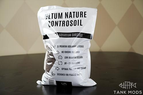 Ultum Nature Controsoil Substrate
