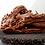 Thumbnail: Malaysian Driftwood XL - Showpiece 1