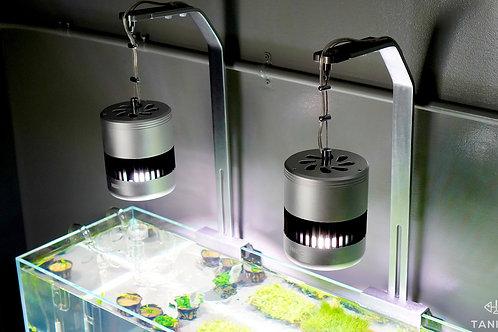 Hiro B Series Full Spectrum Aquarium Pendant Light