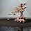 Thumbnail: Dragon Wood Tree - 12 inch -4