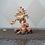 Thumbnail: Dragon Wood Tree - 12 inch -1