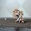 Thumbnail: Dragon Wood Tree - 6 inch -2