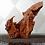 Thumbnail: Malaysian Driftwood XL - Showpiece 2