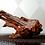 Thumbnail: Malaysian Driftwood XL - Showpiece 3