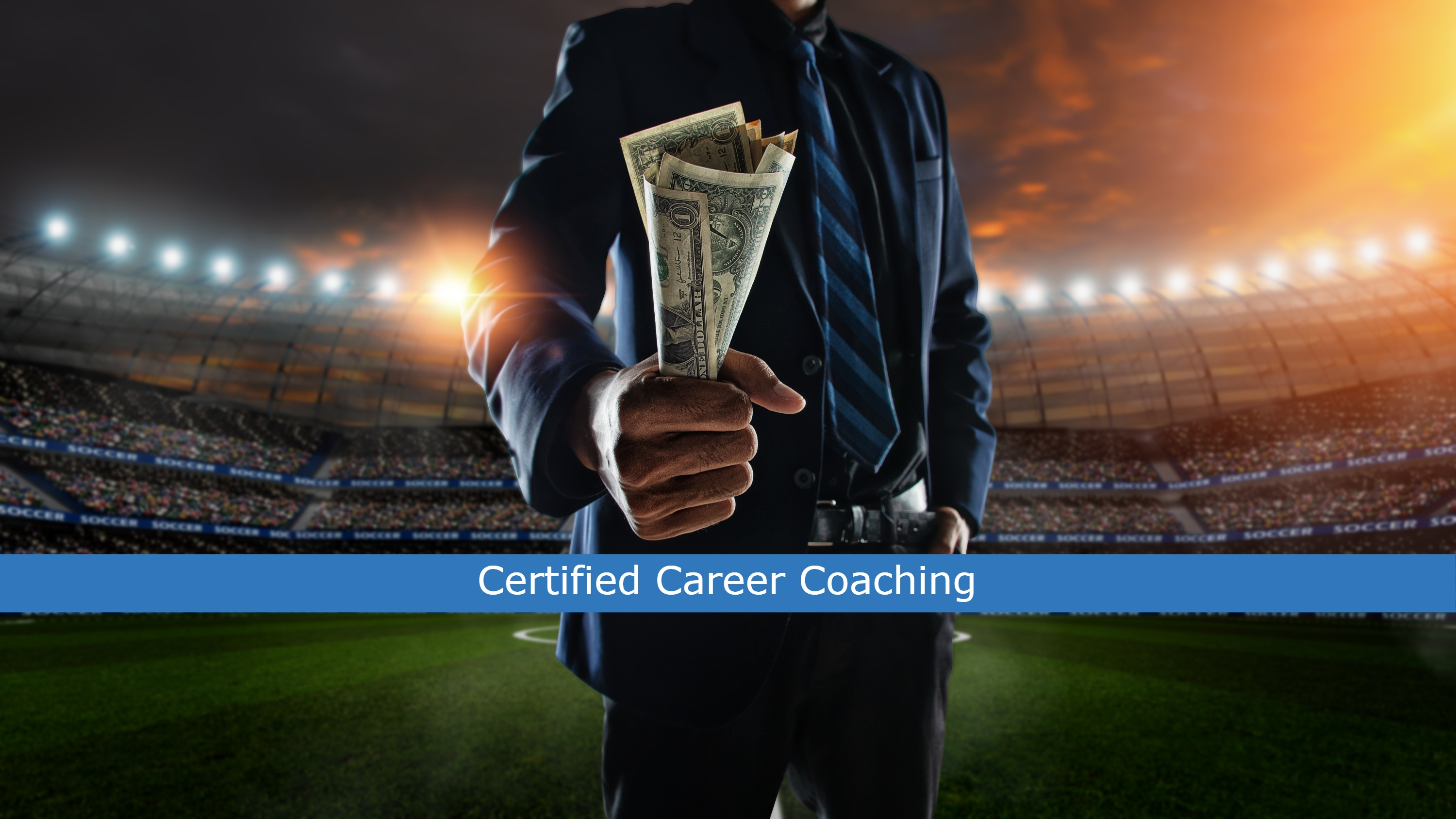 Career Coach by the hour. Comprehensive coaching or help with an employment project.