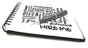 Best Resume Writer, My Career Master, Resume Writing, Job Seeking Assistance, Help getting a job, Interview Coaching