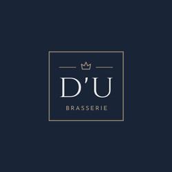 logo D'U.jpg