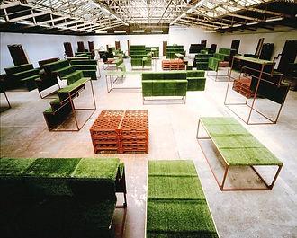 michael-landy-market-1990-installation-v