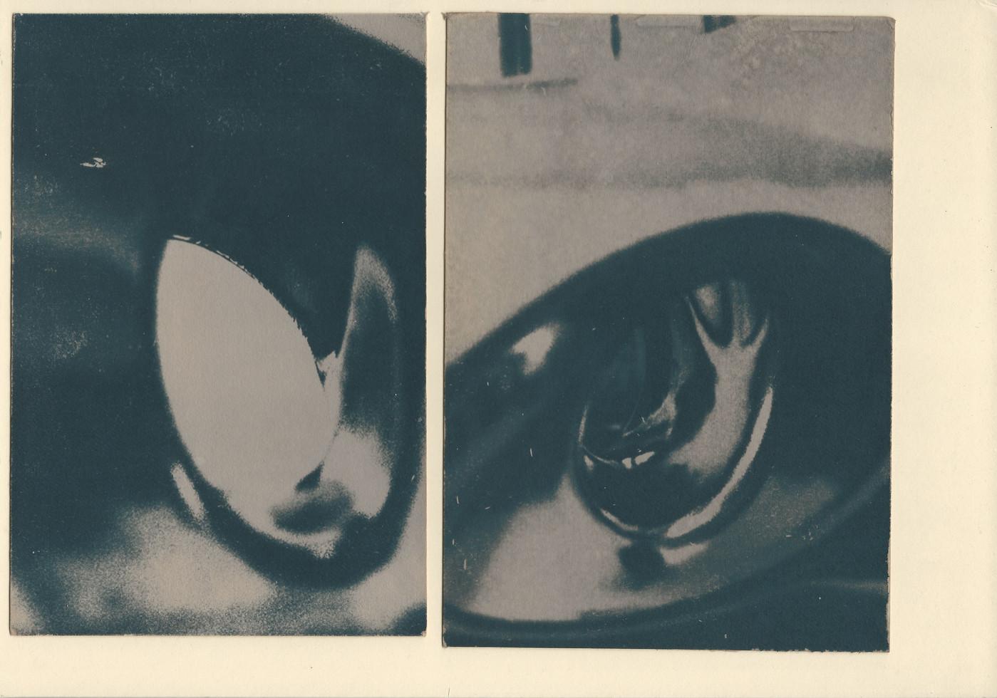 Stereoscope (Pendour)