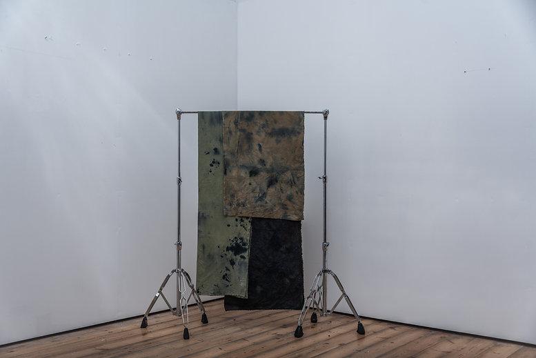 Acoustic Panel 3.jpg