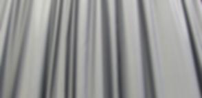 Screen Shot 2019-03-01 at 10.40.02.png
