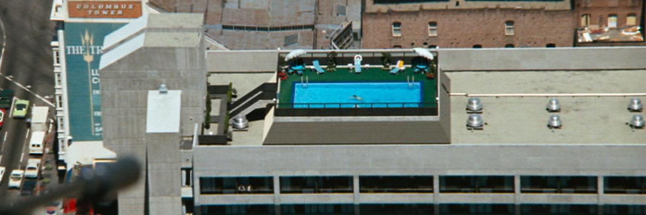 swimming-pool-scorpios-view-00-01-031.jp