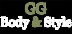 ggbodystyle_Logo_Transparent_06.08.21.png