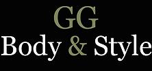 ggbodystyle_Logo.png