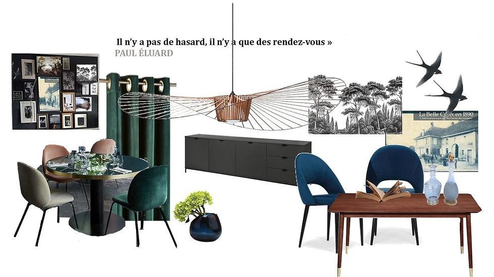 Planche d'ambiances restaurant hotel de la Belle-Croix_edited.jpg