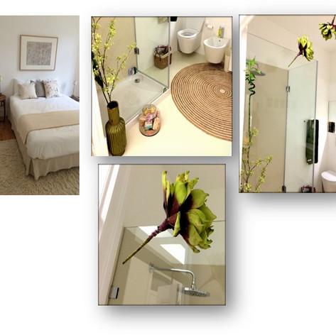 """Apartement """"Castilho"""" - salle de bain"""