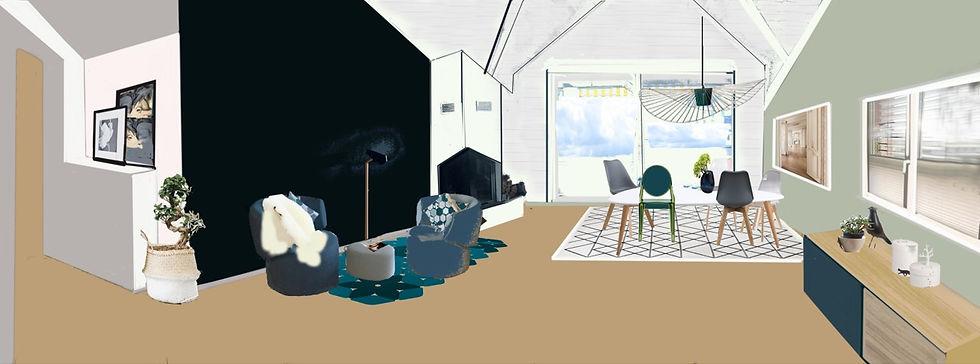 salon projet Groulx.jpg