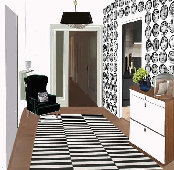 Hall_d'entr%C3%A9e_planche_suggestion_Fornasetti1_edited.jpg