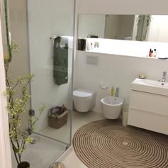 """Appartement """"Castilho"""" - Salle de bain"""