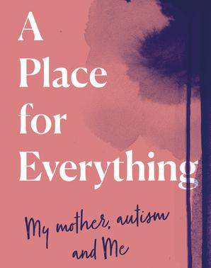Memoir for adult readers