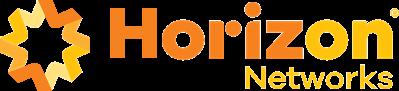 Horizon Networks Logo.png