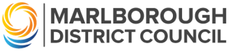 marlborough-logo-black_edited.png
