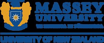 massey-university-logo.png