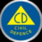 HRC_CD_Circle_NS_rgb.png