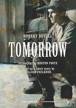 Tomorrow - B